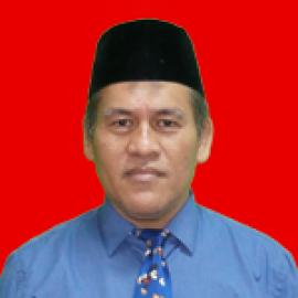 Agus Budiyanto S.Pd