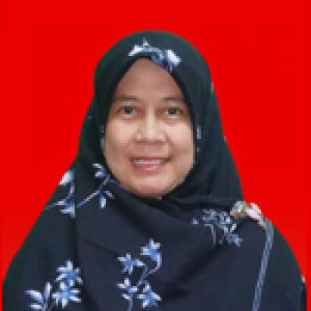 Yuli Retnowati SPd