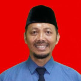 Bambang Hadi W., M. Pd.