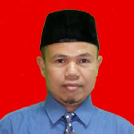 M. Junaidi, S.PdI.