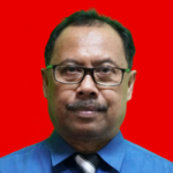 Murhansyah, S.Ip.