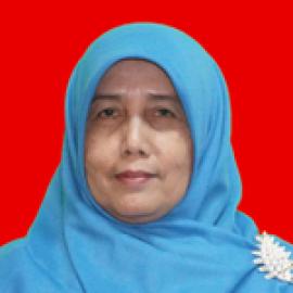 Dra. Sri Sumandari