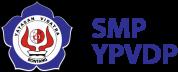 SMP YPVDP BONTANG