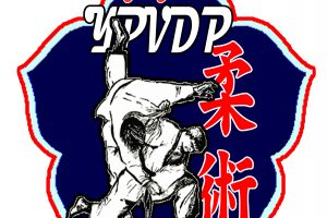 Ju-jitsu YPVDP