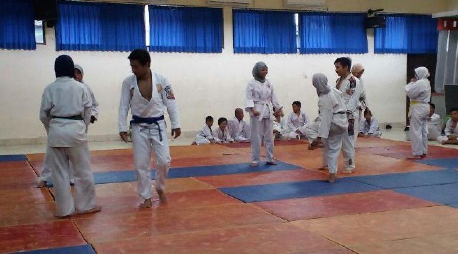 jujitsu3