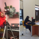 Siswa SMP YPVDP Melaju ke FLS2N Tingkat Provinsi